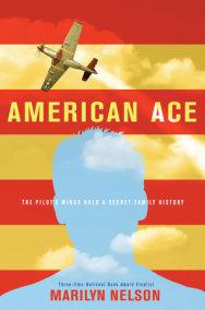 American Ace