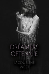 Dreamers Often Lie