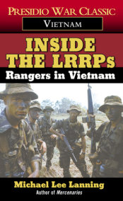 Inside the LRRPs