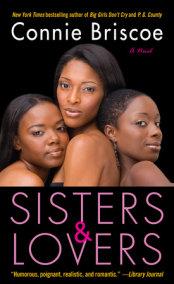 Sisters & Lovers