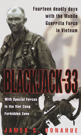 Blackjack-33