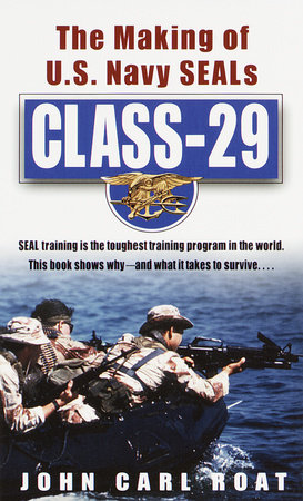 Class-29