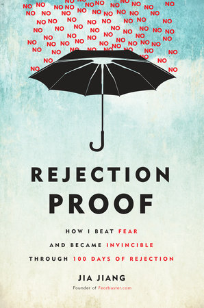 Rejection Proof