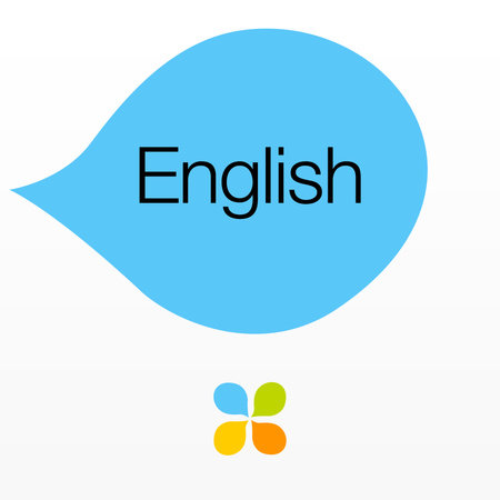 Learn English with Living Language: Language Learning course for American English