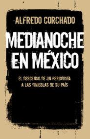 Medianoche en México