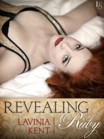 Revealing Ruby (Novella)