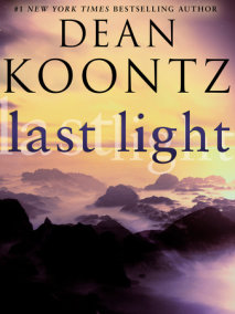 Last Light (Novella)