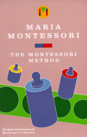 MONTESSORI METHOD