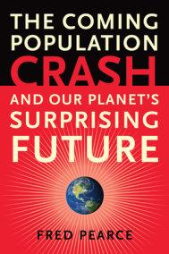 The Coming Population Crash