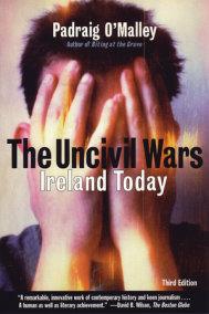 The Uncivil Wars