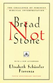 Bread Not Stone