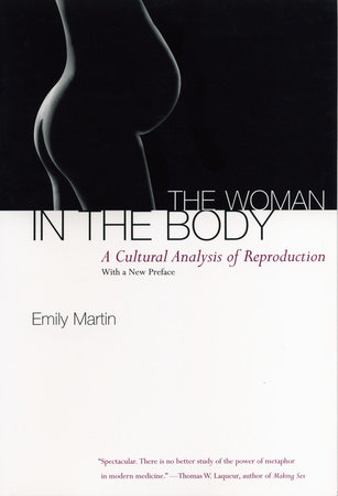 The Woman in the Body