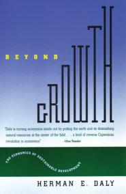 Beyond Growth