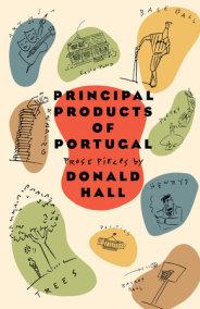 Principal Products