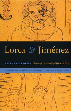 Lorca & Jimenez by