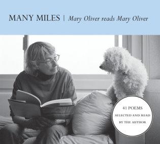Many Miles