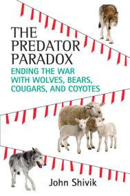 The Predator Paradox