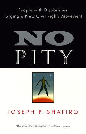No Pity: