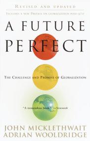 A Future Perfect