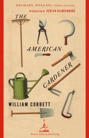 The American Gardener