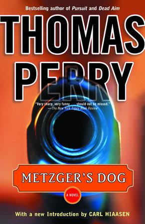 Metzger's Dog