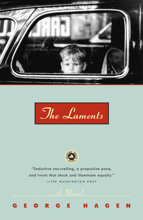 The Laments