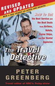 The Travel Detective