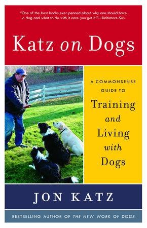 Katz on Dogs