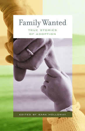 Family Wanted by