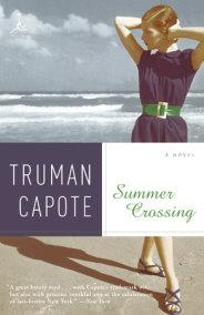 Pineapple Street Brooklyn   Truman Capote Brooklyn Heights Penguin Random House