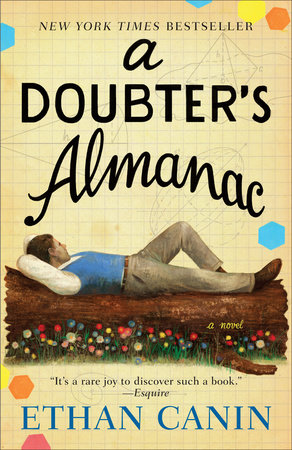 A Doubter's Almanac