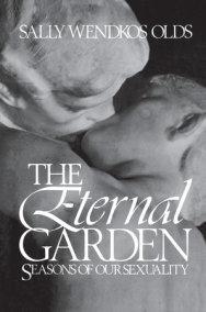 THE ETERNAL GARDEN