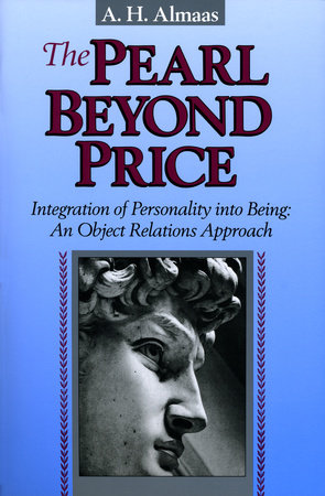 The Pearl Beyond Price by A. H. Almaas