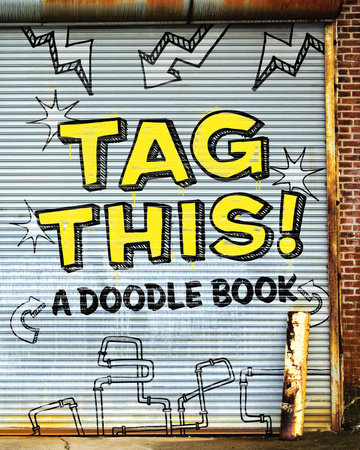 Tag This! by Price Stern Sloan