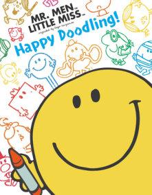Happy Doodling!