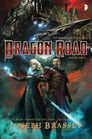 Dragon Road