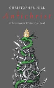 Antichrist in Seventeenth-Century England