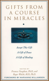Gifts from a Course in Miracles