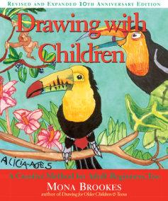 Drawing W/children C