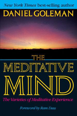 Meditative Mind P