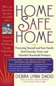 Home Safe Home