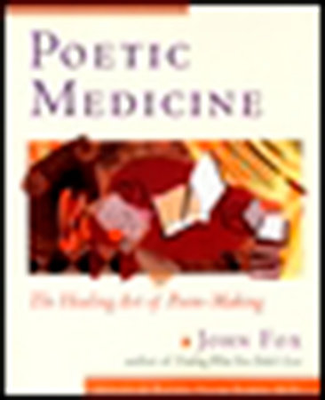 Poetic Medicine
