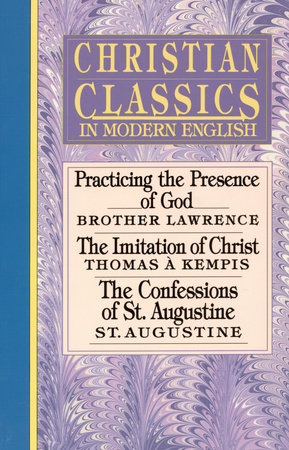 Christian Classics in Modern English by Bernard Bangley