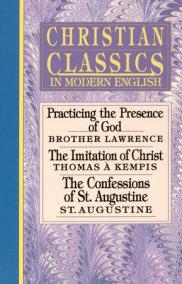Christian Classics in Modern English
