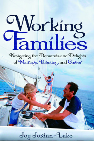 Working Families by Joy Jordan-Lake