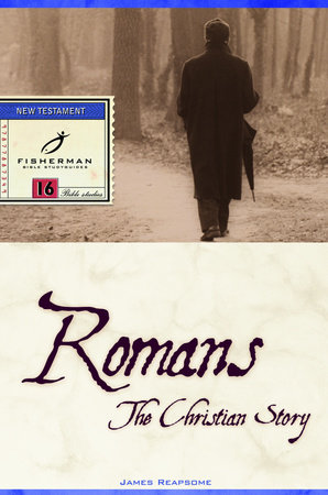 Romans by James Reapsome