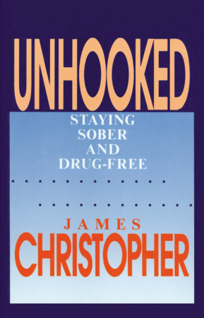 Unhooked by James Christopher