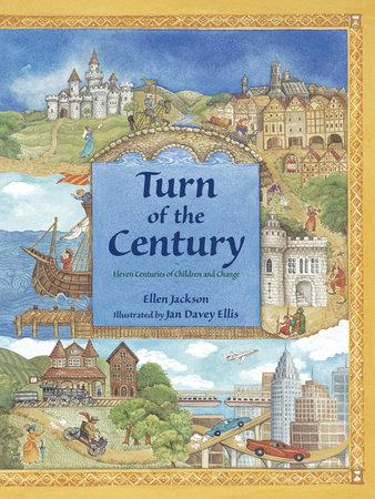 Turn of the Century