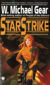Starstrike