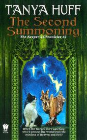 The Second Summoning